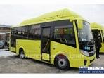 320415-14 Vektor NEXT 8,8 метра; газовый Евро 5 (Доступная среда)