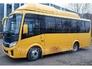 Вид 2: ПАЗ 320415-14 Vektor NEXT 8,8 метра; газовый Евро 5 (Доступная среда)