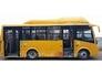 Вид 3: ПАЗ 320415-14 Vektor NEXT 8,8 метра; газовый Евро 5 (Доступная среда)