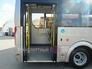Вид 6: ПАЗ 320415-14 Vektor NEXT 8,8 метра; газовый Евро 5 (Доступная среда)