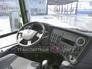 Вид 7: ПАЗ 320415-14 Vektor NEXT 8,8 метра; газовый Евро 5 (Доступная среда)