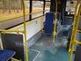 Вид 7: Кавз 4270-70CNG, газовый, Евро 5