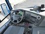 Вид 5: ПАЗ 320405-14 Вектор NEXT город, пригород, газовый