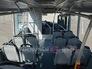 Вид 7: ПАЗ 320405-14 Вектор NEXT город, пригород, газовый